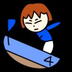 11/10レース予想(競艇)得意の平和島で勝負