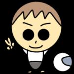 9/7レース予想/ボートレース住之江/福岡など